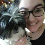 Karlie L. - Parkersburg Pet Care Provider