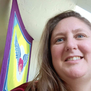 Sophia (kristi) R., Babysitter in Olympia, WA with 20 years paid experience