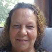 Debra P. - Knoxville Care Companion