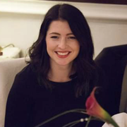 Jessica W. - Chattanooga Babysitter