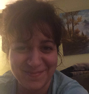 Julie L. - Fredericksburg Babysitter