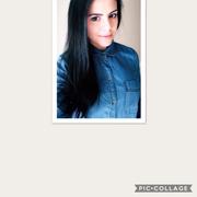 Fernanda C. - Tampa Babysitter