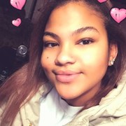 Brianna Y. - Steubenville Babysitter