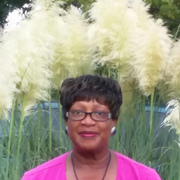 Patricia K., Nanny in Winston Salem, NC with 10 years paid experience