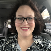Roberta H., Babysitter in Fairhope, AL with 5 years paid experience