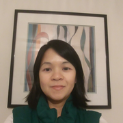 Thuy D., Care Companion in Columbus, OH with 0 years paid experience