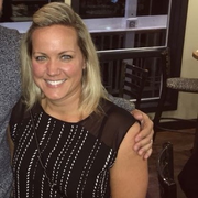 Megan H. - Newburgh Pet Care Provider