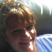 Dianne R. - Tampa Babysitter