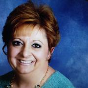 Linda L. - Hilton Nanny