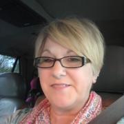 Sue D. - Spout Spring Babysitter