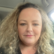 Kristen R., Babysitter in Northport, AL with 14 years paid experience