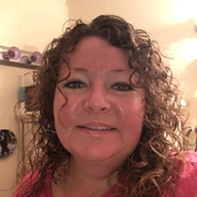 Kristie H., Pet Care Provider in Lubbock, TX with 8 years paid experience