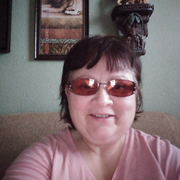 Lynn C., Care Companion in Pueblo, CO 81001 with 13 years paid experience