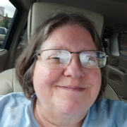 Betty G., Pet Care Provider in Manchester, NH with 4 years paid experience