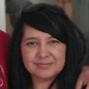 Melissa H. - Mathis Care Companion