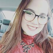 Lauren S. - Alliance Babysitter