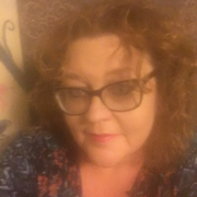 Lottie F., Babysitter in Pensacola, FL with 30 years paid experience