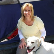 Melissa W. - Green Valley Pet Care Provider
