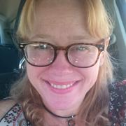Kelly G. - San Bernardino Babysitter