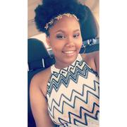 Jillian J. - Greenville Babysitter