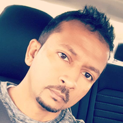 Suriya W., Babysitter in 30566 with 10 years of paid experience