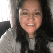 Bessy A., Care Companion in Houston, TX with 3 years paid experience