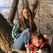 Mcayla D., Babysitter in Salt Lake City, UT with 4 years paid experience