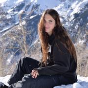 Manuela G. - Aspen Babysitter