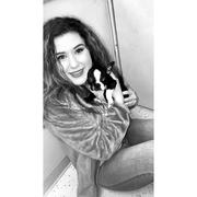 Mackenzie C. - Bedford Pet Care Provider