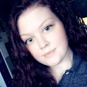 Hannah M. - Lima Pet Care Provider