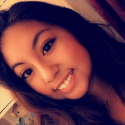 Luz R., Nanny in Pacific Palisades, CA 90272 with 3 years of paid experience