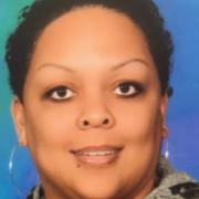 Shontaé L. - Owings Mills Nanny