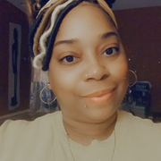Toinette W., Care Companion in New Orleans, LA 70116 with 2 years paid experience