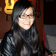 Yesenia T., Nanny in River Forest, IL with 4 years paid experience