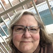 Colleen S. - Mesa Babysitter