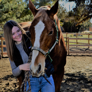 Karlee C., Pet Care Provider in Redmond, OR with 2 years paid experience