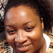 Mawiyah M., Nanny in Peachtree City, GA 30269 with 16 years of paid experience
