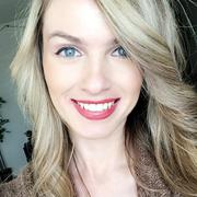 Megan M. - Ridgewood Pet Care Provider
