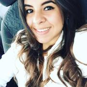 Isabella B. - Elizabethport Babysitter