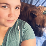 Emily C., Pet Care Provider in Bradenton, FL with 5 years paid experience