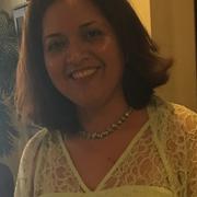 Alicia S. - Miami Nanny