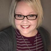 Barbara M., Babysitter in El Dorado, AR with 20 years paid experience