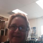 Ann T. - Burnet Pet Care Provider
