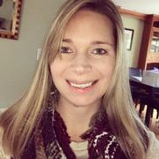 Lisette S. - Sudbury Babysitter