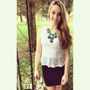 Rebecca W. - Knoxville Pet Care Provider