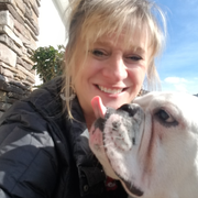 Dawn K., Pet Care Provider in Travelers Rest, SC with 10 years paid experience