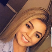 Saskia B., Babysitter in San Jacinto, CA with 4 years paid experience