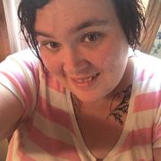 Melissa K. - Lapeer Babysitter