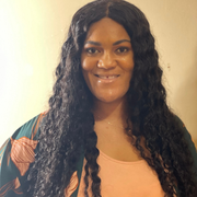 Tawanna P., Babysitter in Sunset, LA 70584 with 17 years of paid experience