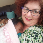 Kathy G., Babysitter in Maricopa, AZ with 25 years paid experience